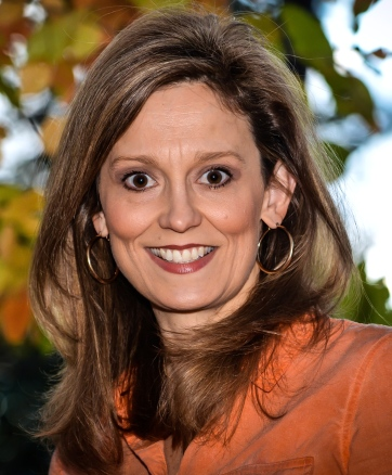 Amy Fenton Lee Bioshot November 2013