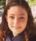 Alicia Weltner