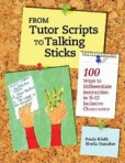 Paula-Kluth_From-Tutor-Scripts-To-Talking-Sticks