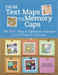 Text-Maps-to-Memory-Caps-cover