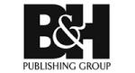 B&H Publishing GroupImag